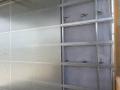 fachada ventilada
