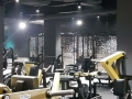 ignifugacion_fitness_park_3