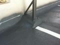 parking_poliurea_destacado