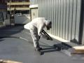 slide_poliurea_parking1