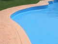 piscina_destacado