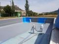 trabajadores_piscina_forcall