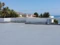 terraza_impermeabilizada