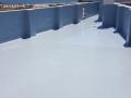 terraza_impermeabilizada_3