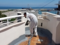 trabajador_en_terraza