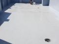 trabajador_en_terraza_2