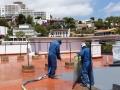 trabajadores_terraza_impermeabilizada