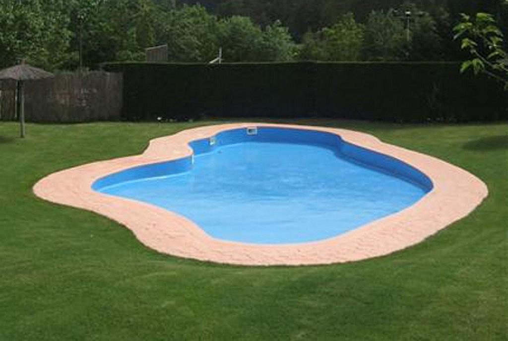 Nuevo servicio impermeabilizaci n piscinas for Impermeabilizacion piscinas
