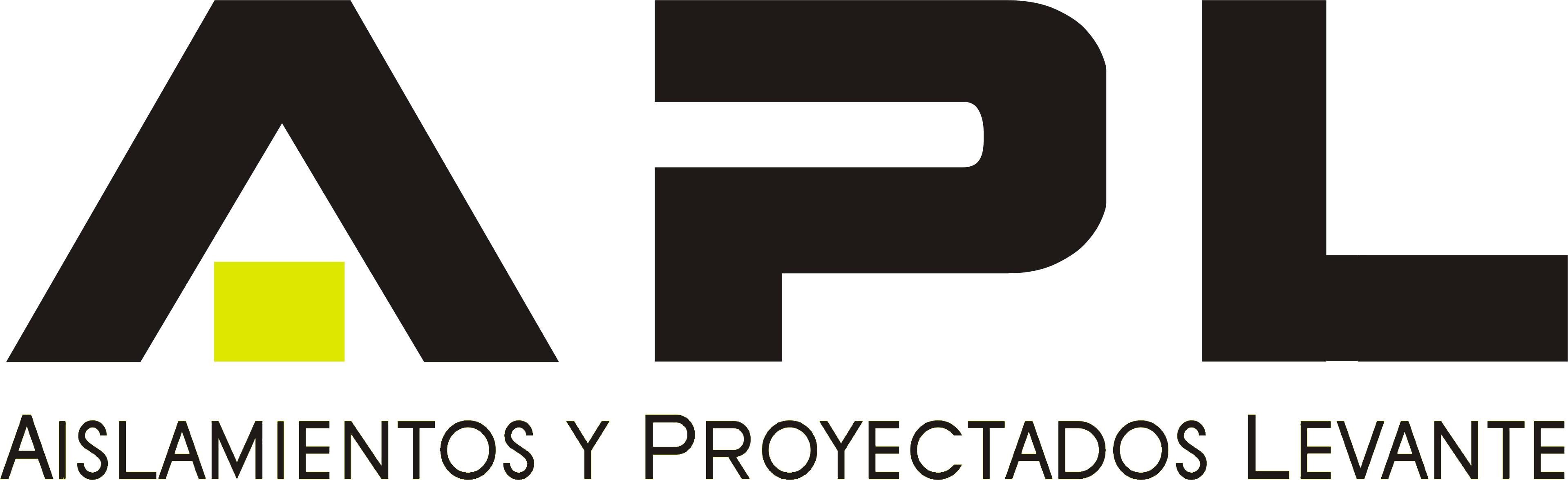 Impermeabilizacion poliurea especialistas, APL Aislamientos y Proyectados Levante