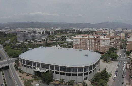 Ciutat de Castelló