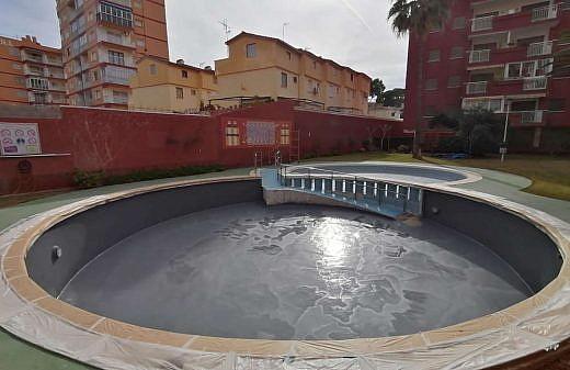 impermeabilizar piscina oropesa
